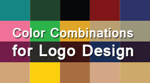 2 color combination 10 best 2 color combinations for logo design with free swatches jpg