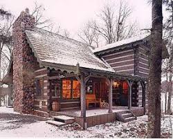 Small Log Home Kits Sale - best 25 log cabins for sale ideas on pinterest small cabins for