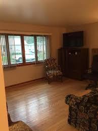 185 pacific avenue staten island ny 10312 for sale mls 1114526
