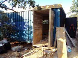 container homes 2x 40ft shipping container home sarah house