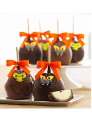 candy apples for halloween ideas u0026 tips excellent mrs prindables apples for gift ideas