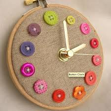 Upcycling Crafts For Adults - 271 best upcycled craft ideas images on pinterest diy projects