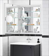 bathroom small bathroom design with kohler medicine cabinets and