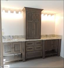 Furniture Style Bathroom Vanity Bathroom Vanities Furniture Furniture Style Bathroom
