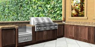 American Standard Kitchen Sink Faucets American Standard Silhouette Kitchen Sink