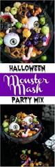 Pinterest Easy Halloween Treats by 273 Best Halloween Recipes Images On Pinterest Halloween Recipe