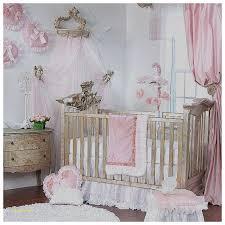 Dahlia Nursery Bedding Set Beautiful Baby Girl Crib Bedding Clearance Baby Cribs Baby Girl