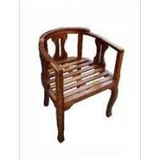 wooden chair in ahmedabad gujarat manufacturers suppliers
