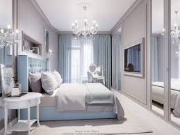 svetlana nezus portfolio bedroom