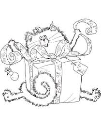 the amazing splat the cat coloring pages for inspire cool