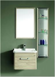 Corner Vanity Cabinet Bathroom Bathroom Bathroom Vanity Tower Ideas Vanities Definition Vanity