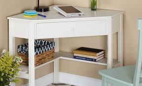 small desk plans free desk pipe and butcher block l desk diy two spots free computer