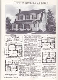 mail order homes found in park ridge illinois the oak park sears