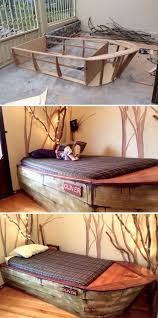 82 best cooper images on pinterest babies rooms toddler rooms
