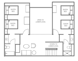 modern loft apartment interior design in new york city interior