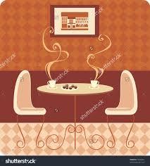 home decorators magazine decorating ice cream coffee shop design floor plan best ideas the