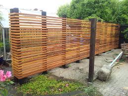 small garden fencing ideas u2013 satuska co