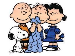 peanuts pics snoopy gang