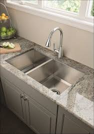 High End Kitchen Faucets Reviews by Kitchen Top Rated Bathroom Faucets 2017 Delta 9178 Ar Dst Parts