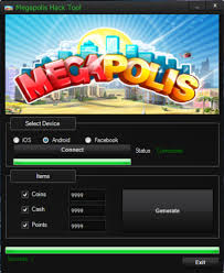 megapolis hack apk megapolis hack tool free codes mod apk updated