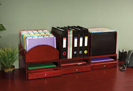 Desk Organizer Target Office Desk Organizer Target Great Choice Of Office Desk