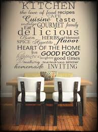 cheap kitchen wall decor ideas kitchen wall decorating ideas pinterest the popular simple kitchen