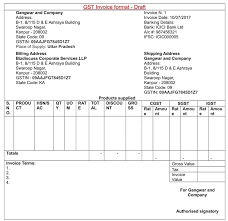 252632122953 interest on late payment of invoices word receipt