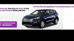 hyundai sonata service u0026 repair manual 2014 2013 2012 2011 2010