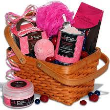 gift basket ideas for women top 10 best retirement gift ideas for women