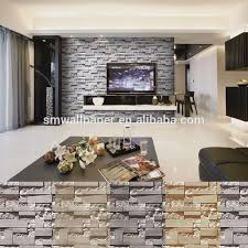 stone wallpaper murals stone wallpaper murals suppliers and