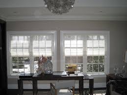 roman shades distinctive window treatment plus