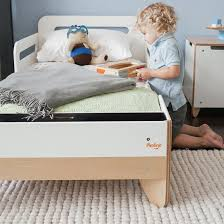 Toddler Beds On Sale Pkolino Baby And Kids Furniture Kids Tables And Chairs Cribs