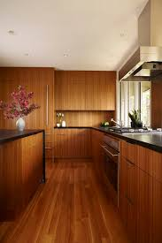 what color flooring looks with cabinets what color is best for laminate flooring for cabinets