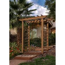 How To Build A Awning Over A Door Gazebos Awnings Canopies Outdoor Enclosures Sam U0027s Club