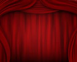 Maroon Curtains Curtain Clipart Maroon Pencil And In Color Curtain Clipart Maroon