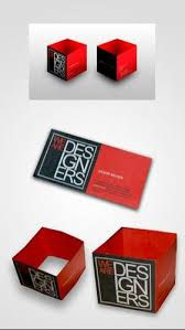 The Size Of Business Cards 26 Best Business Cards Images On Pinterest Business Card Design