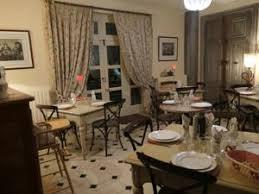 chambres d hotes provins chambres d hôtes demeure des vieux bains chambres d hôtes provins