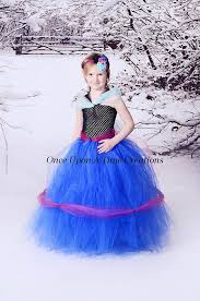 Halloween Costume Elsa Frozen 155 Tutu Images Costumes Tutu Dresses