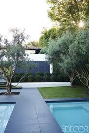 celebrity swimming pools luxury celebrity pools