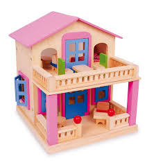 Dolls House Furniture Dolls Houses U0026 Dolls House Accessories The Childminding Shop