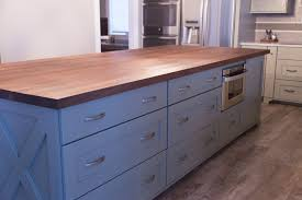 kitchen cabinet colors with butcher block countertops kitchen style inspiration butcher block countertops