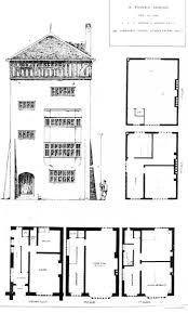 building plan buildings plan architectural building plans jankstt ll services
