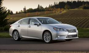 lexus usa 2015 models most popular luxury cars in america 2015 autonxt
