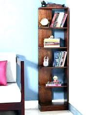 Corner Bookcase Cherry Corner Bookcase Cabinet Honey Cherry Corner Bookcase Or Cabinet