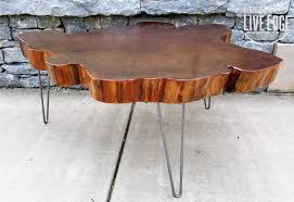 Big Coffee Tables by Coffee Tables Kentucky Liveedge