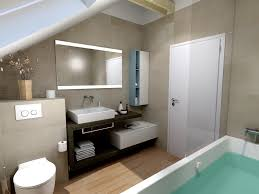 floorgres industrial bathroom by mitja paliska d o o paliska