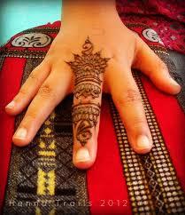 309 best henna images on pinterest henna tattoos henna mehndi