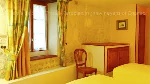 hd home design angouleme le phaéton charming gite in the vineyard of cognac located in