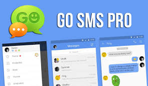 apk sms go sms pro 7 41 apk brings smartphone customization to