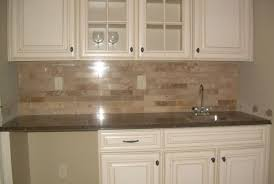 startling design kitchen buffet table inside modern kitchen faucet